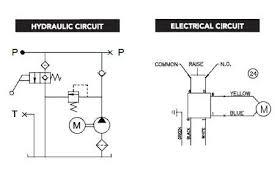 2 post hydraulic car lift wiring diagram car hoist wiring Car Starter Wiring 2 post hydraulic car lift wiring diagram car hoist wiring hydraulic car lift circuit diagram circuit