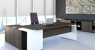 stylish office desk. If You\u0027re Looking To Make An Impression With Your Office Furniture,  Executive Desks Are The Ideal Choice. Stylish And Commanding, These Expertly Crafted. Stylish Desk