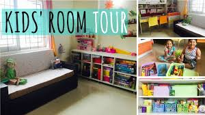 kids room furniture india. My Kids Room Tour Small Indian Layout Design Furniture India