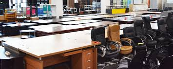 office depot tables. GH OFFICE DEPOT \u2013 SCHOOL AND SUPPLIES   HARDWARE SPORTING GOODS HOME FURNITURE APPLIANCES Authorized Distributor Of 3M Office Depot Tables