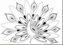 Free Printable Coloring Pages For Adults Advanced Or Luxury Book