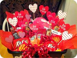 vday gifts for him last minute valentines day gifts for guys valentines day present for him