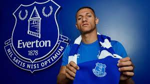 Everton (@Everton)