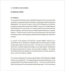 Website Design Bid Technical Proposal Sample Textingofthebread Com
