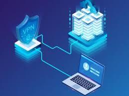 Cosa è una VPN? - Federprivacy