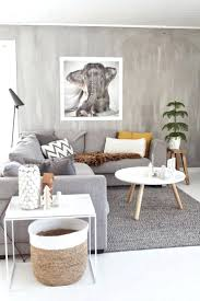 safari living room decor best rooms ideas on themed ethnic home and pier 1  decorations . safari living room ...
