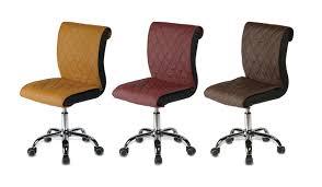 gulfstream tech stools standish salon goods