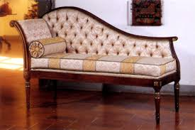 Good Quality Furniture