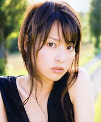 戸田恵梨香 マイ フェイバリット Yahooブログ カットの時に参考にしたい