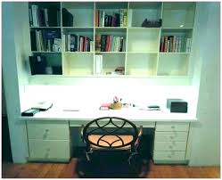 small closet desk ideas small closet office ideas closet desk ideas closet into office ideas office