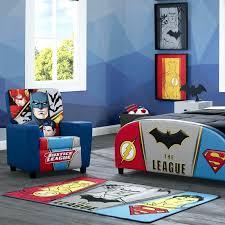 superhero area rugs comics justice league red blue area rug marvel superhero area rugs