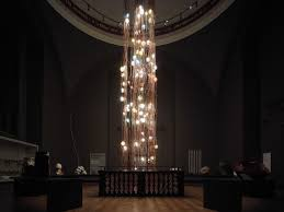omer arbel office 270. Bocci 28.280 At The Victoria \u0026 Albert Museum Omer Arbel Office 270 O