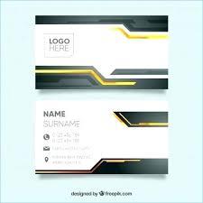 Office Stationery Design Templates Envelope Design Template