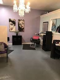 creations hair salon gift card hixson