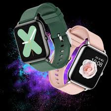 <b>Rogbid rowatch 1</b> customized watch face ultra thin wristband 24 ...