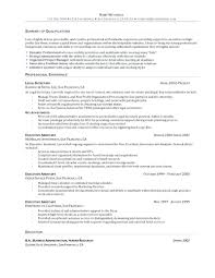 50 Best Of Linux Administrator Resume Format Red Hat Sample Network