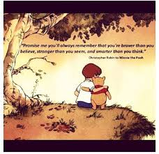 Christopher Robin Quotes Unique Christopher Robin Quotes Pinterest Christopher Robin