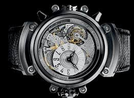 10 most expensive watches in i pk 10 most expensive watches in