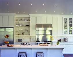 Kitchen Design Software Lowes Sf Homes All You Have Will Look Increasingly  Great Good Ideas