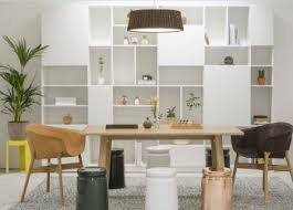 eclectic affordable home decor simple the stores uk singapore