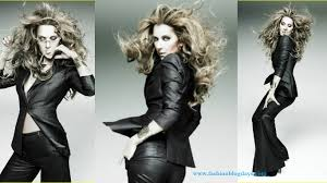 celine dion beautiful voice of biography style looks celine dion beautiful voice of biography style looks