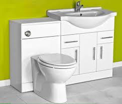toilet sink combination unit modern kitchen design ideas small bathroom shower ideas