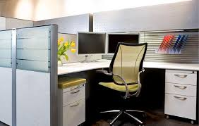 office dividers ikea. Fine Dividers IKEA Office Furniture With Office Dividers Ikea