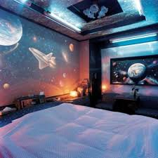 led lighting bedroom. Led Lights In Bedroom Ideas With Cool For Pictures Light Strips Amazing Inside Lighting