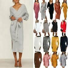 <b>Cotton Mini</b> Dresses for Women | eBay