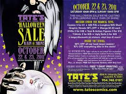 halloween sale flyer 40 fang filled halloween event flyers printrunner blog