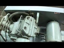 ingersoll rand t30 air compressor wiring diagram ingersoll ingersoll rand t30 air compressor on ingersoll rand t30 air compressor wiring diagram