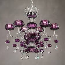 ceiling lights bamboo chandelier waterford chandelier long chandelier victorian chandelier acrylic chandelier parts from purple