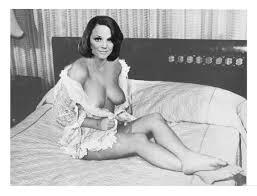 Valerie Porn Asian Sex Hd