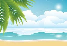 summer background summer free vector art 15913 free downloads