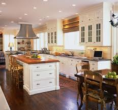 Patterned Blinds For Kitchen Best Classic Kitchen Designs Modern Recessed Lightings Plus Light