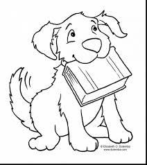 It's wonderful that, through the process of drawing and coloring, the learning about things around us does not only become joyful, but also triggers our mind to think creatively. Print Coloring Pages For Adults In Onenote Free Kids Blog Drawing Ads Graphic Art Golfrealestateonline