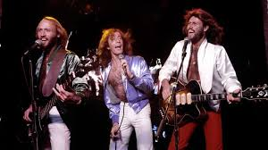 The Bee Gees How Three Small Town Brothers Became Leaders