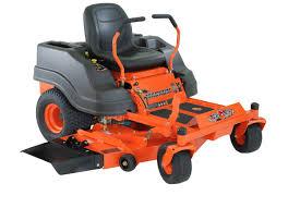bad dog mowers. bad boy mz series zero turn lawn mower with 42 cut also mowers dog