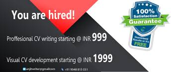 Resume Building Services Professional Resume Writing Services In Kerala Resume Writer 10