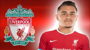 IBRAHIMA KONATE | Welcome To Liverpool 2021 | Ultimate Defending & Passing  (HD) - YouTube