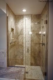 Roman Shower Designs Greco Roman Bathroom Remodel Gaithersburg Md