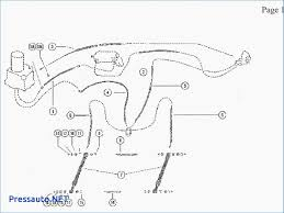 Volvo trim wiring diagram