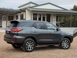 2018 toyota fortuner interior. beautiful toyota 2018 toyota fortuner rear with toyota fortuner interior