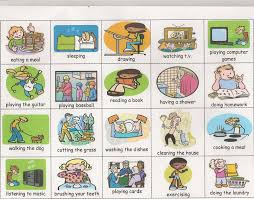 List Of All Action Verbs Complete List Of Action Verb Youtube