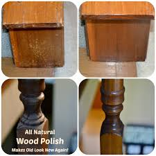 cleaning antique oak furniture uk onvacations wallpaper