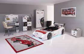 Kinderzimmer Junge Auto   ZiaKia.Com