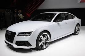 audi a7 white 2014. attached images audi a7 white 2014 r