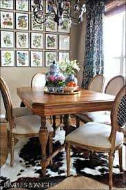 cow print dining chair full size of cow print dining chair with regard to your property cow print dining chair