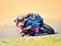 it s the best 600cc sports bikes for
