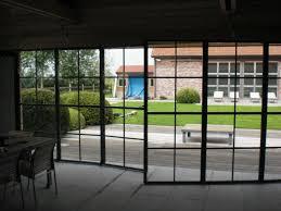 Plexiglas voor raam